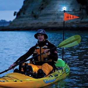 Kayak Visibility Kit II