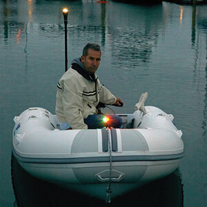 NaviPack Portable LED Navigation Light Kit