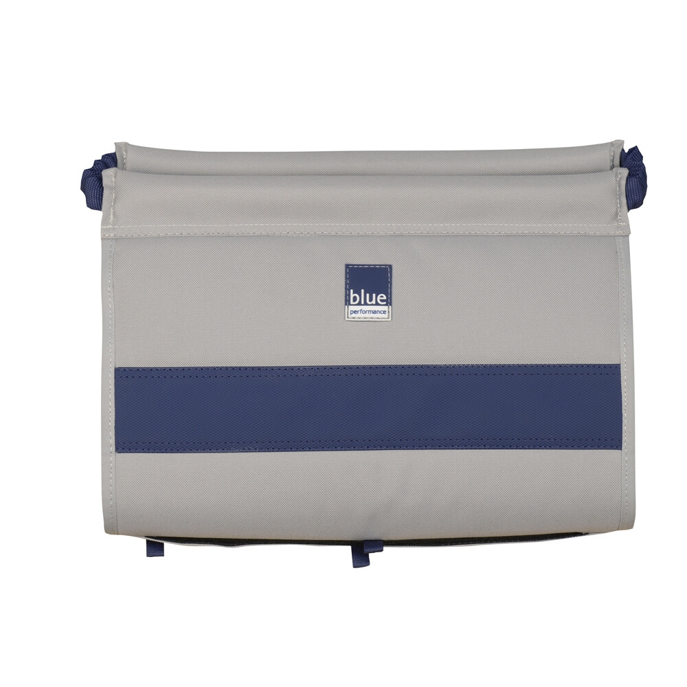 Bulkhead Sheet Bag