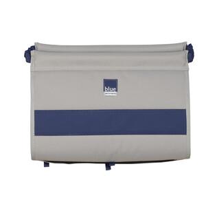 Bulkhead Sheet Bag