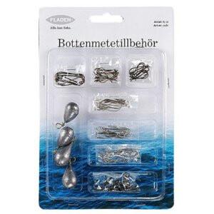 Bottom Fishing Set