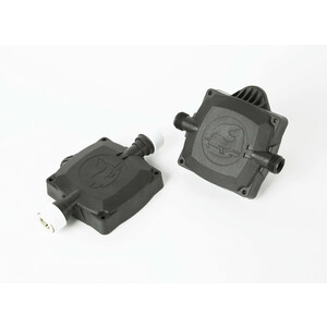 Service Kit - Universal Replacement Head
