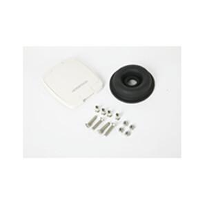 Deckplate Kit - Compac 50