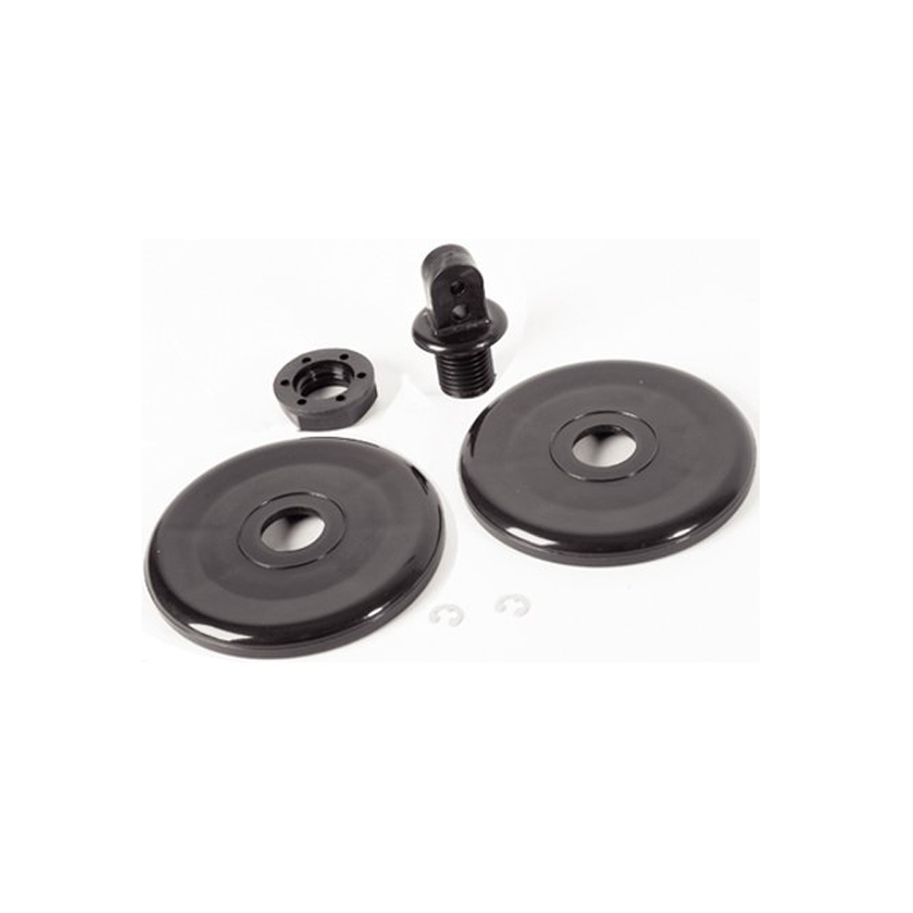 Diaphragm Plate + Pivot Arm Kit - Mk5