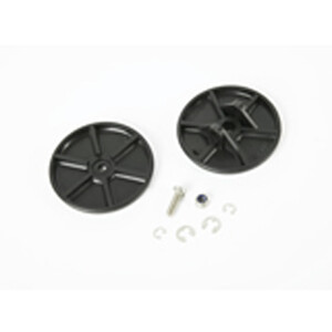 Clamping Plate Kit - Urchin
