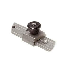 Plunger Stop 25mm T-Track