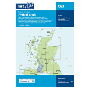 C63 Firth of Clyde