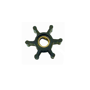 Spare Impeller & Gasket Kit 1414-0001