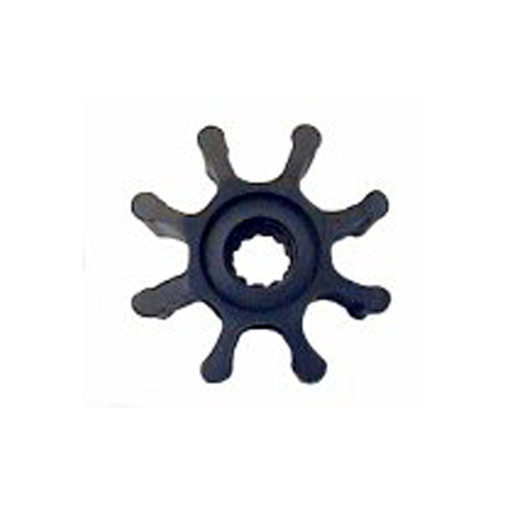 Spare Impeller & Gasket Kit 920-0001
