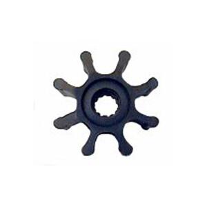 Spare Impeller & Gasket Kit 920-0001