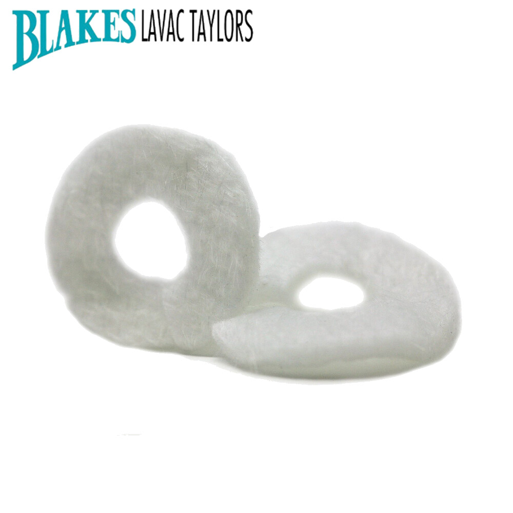 Blakes Lavac  Spares - Priming Wicks