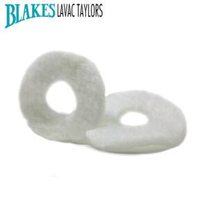 Blakes Lavac  Spares - Priming Wicks