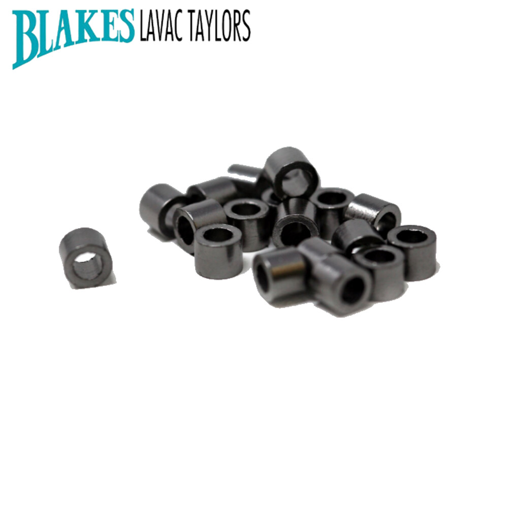 Blakes Lavac  Spares - Graphite Washers C&H