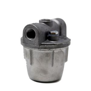 Blakes Lavac  Spares - Inline Fuel Filter