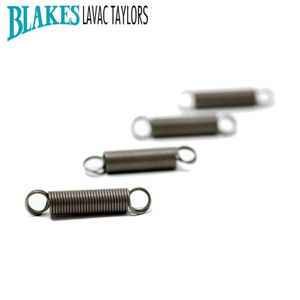 Blakes Lavac  Spares - Oven Door Spring for Model 030