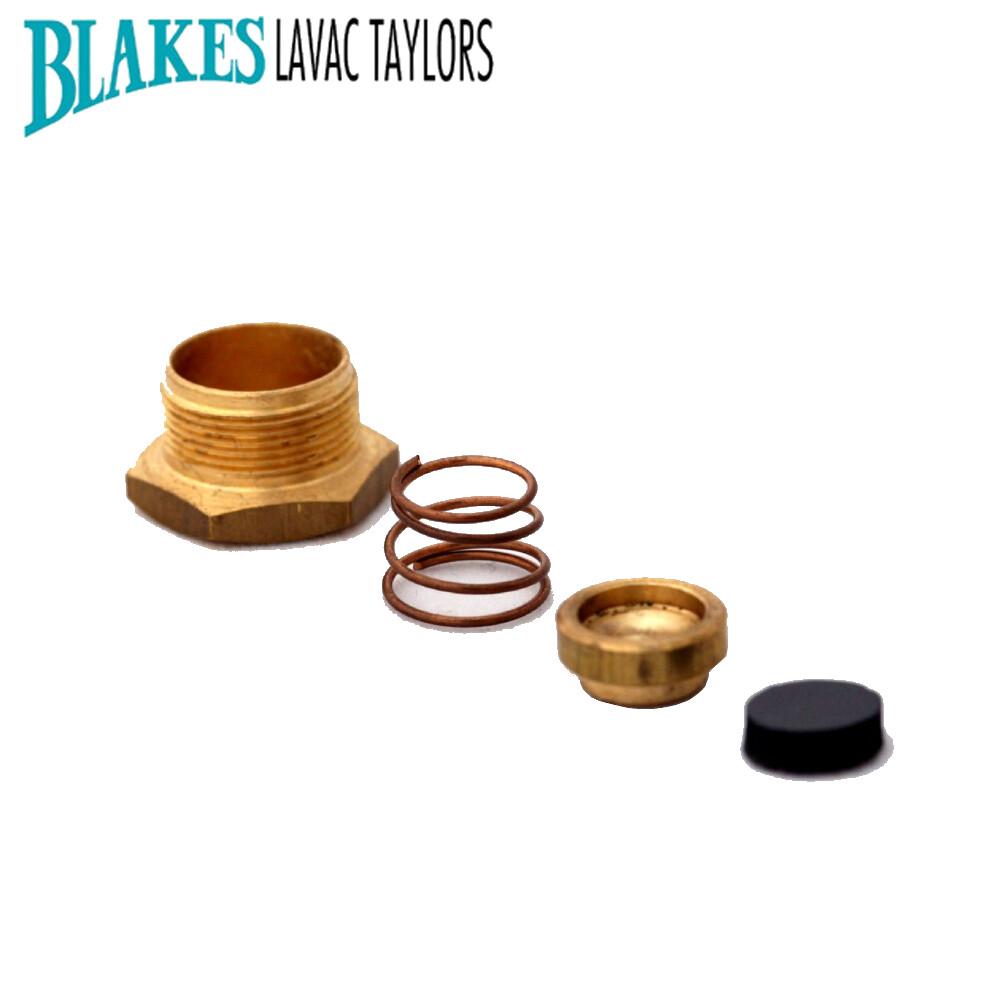 Blakes Lavac  Spares - New Non-return Valve/WO
