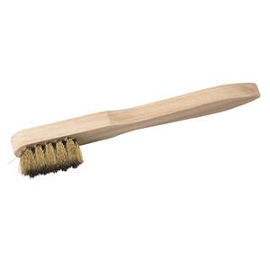 Spark Plug Cleaning Brush