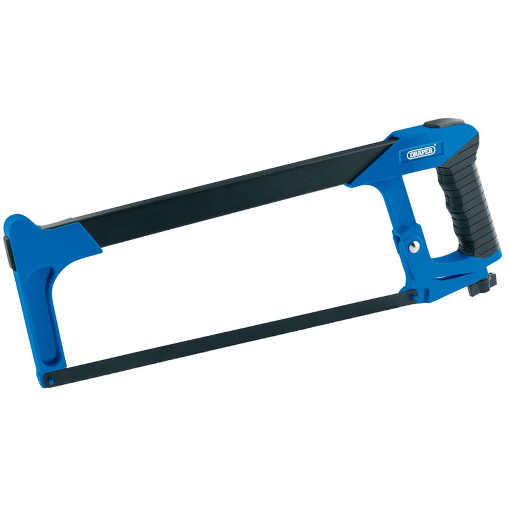Hacksaw - 300mm