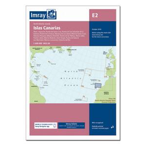 E2 Islas Canarias