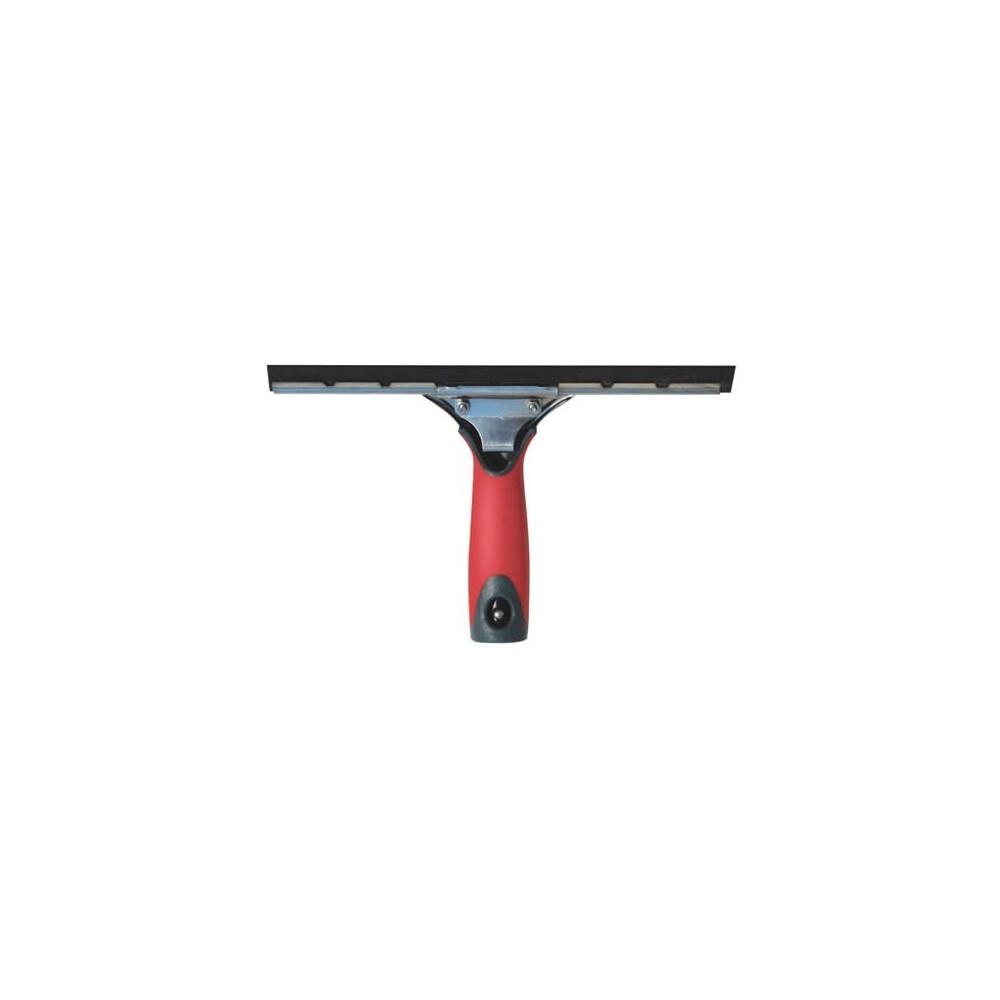 Window Squeegee 30cm