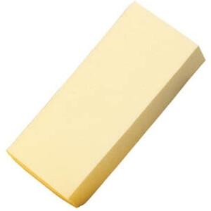 PVA Sponge