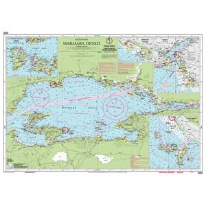 G23 Maramara Denizi
