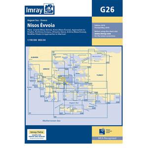 G26 South Nisos Evvoia