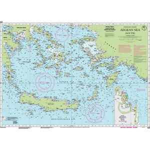 G3 Southern Aegean