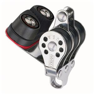 Micro Triple/Cam/Bkt