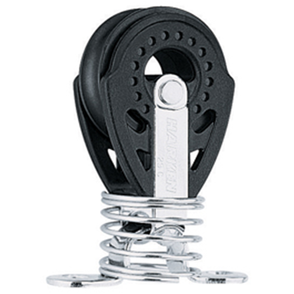 29mm Carbo Stand-Up Fixed