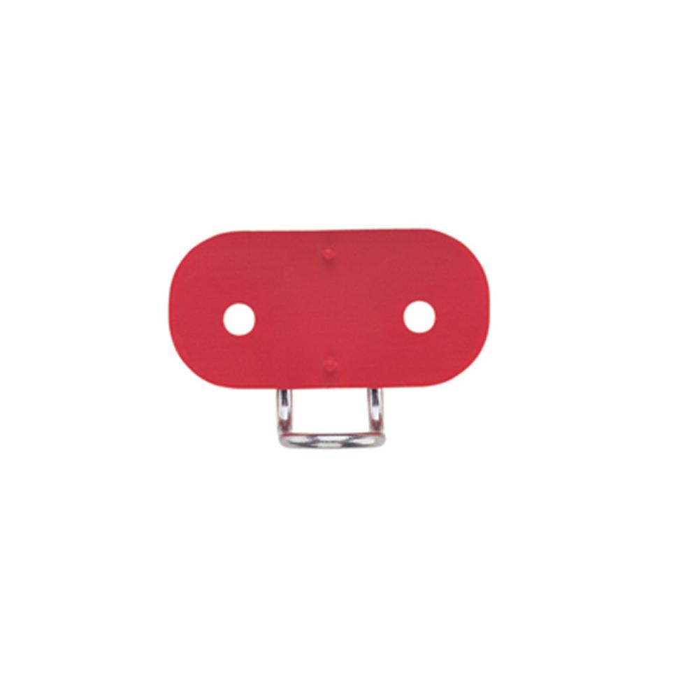 Micro Wire Fairlead