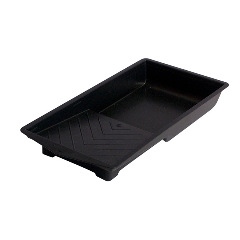 Roller Tray 7inch