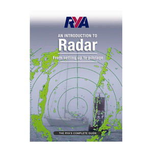 Introduction to Radar (G34)