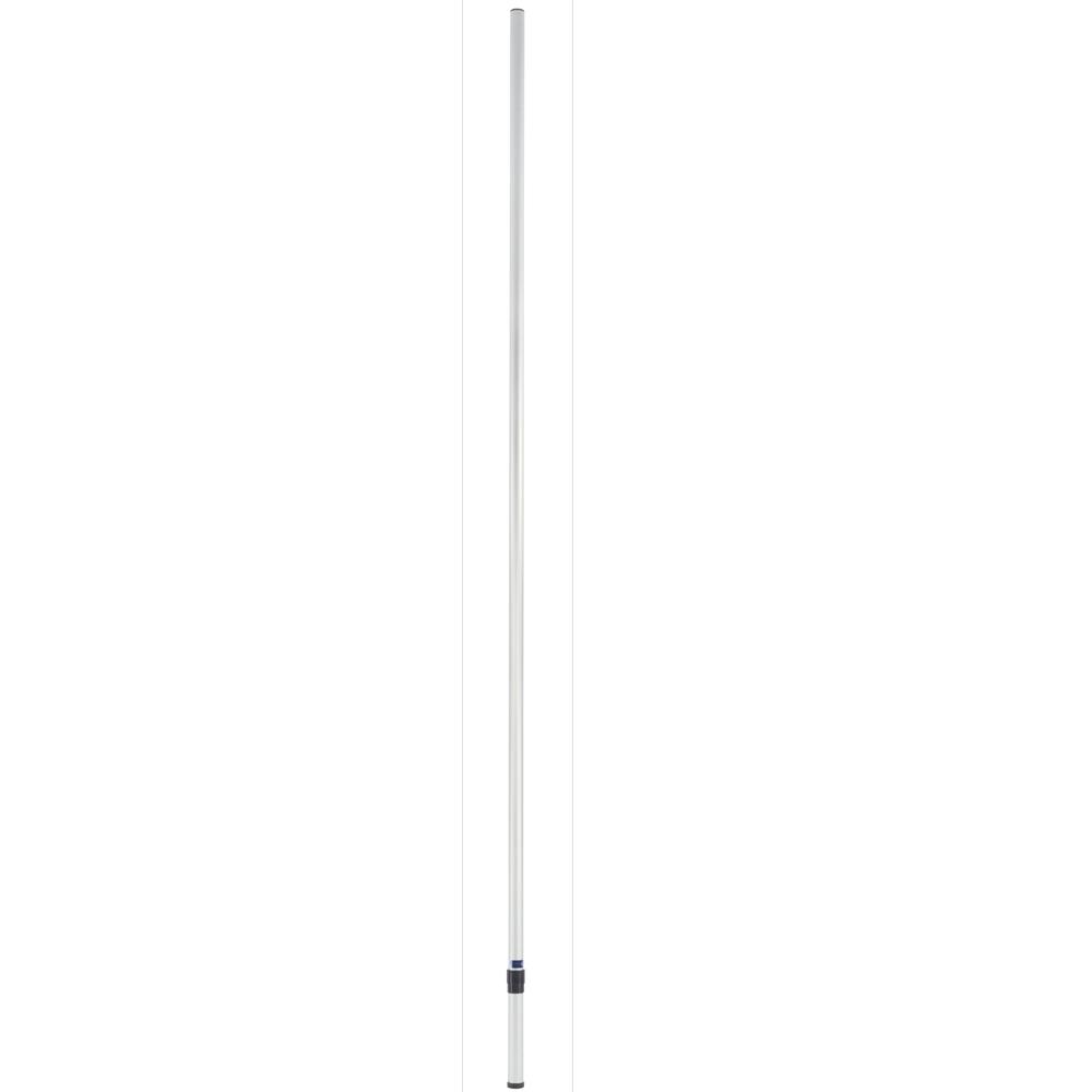 Laser Upper Mast