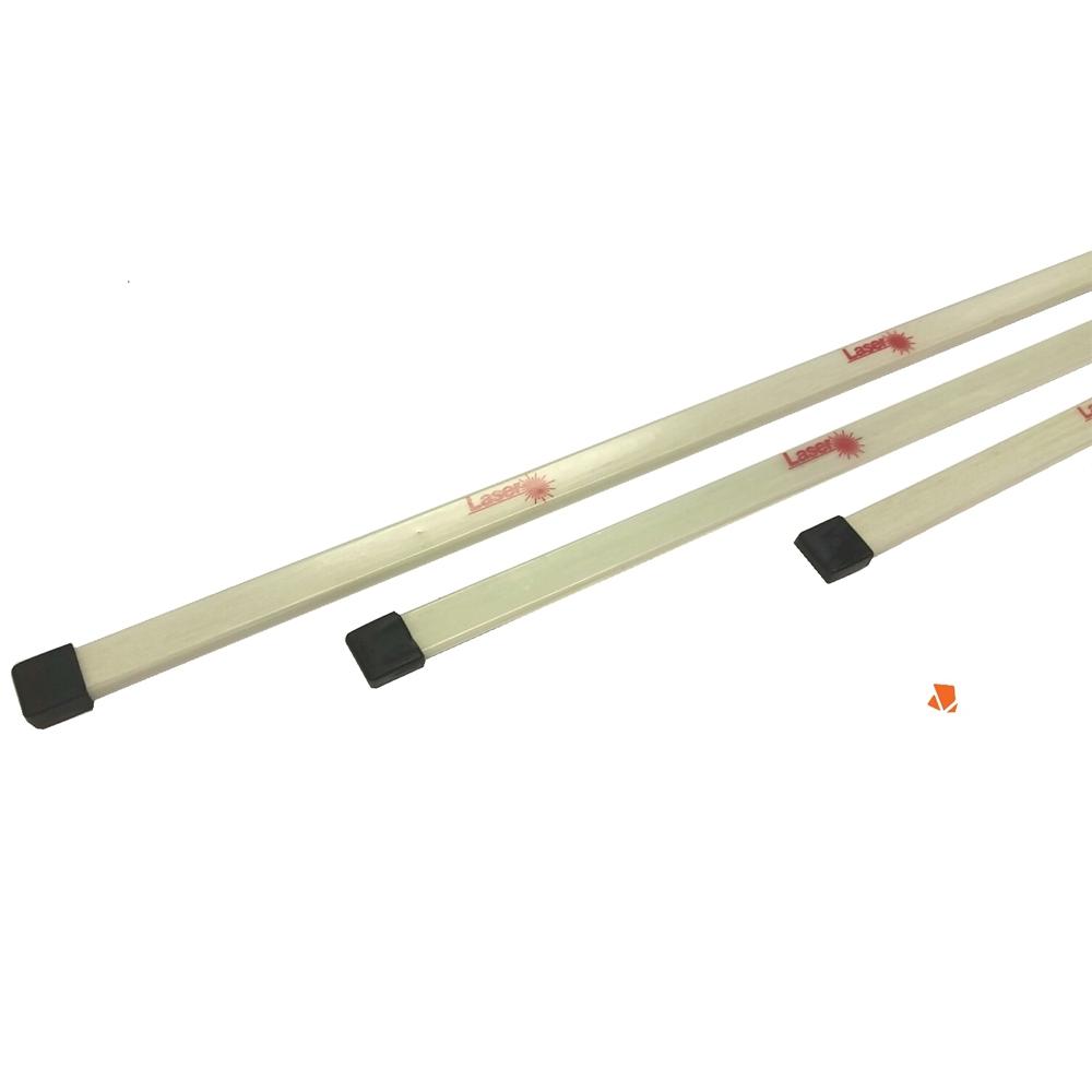 Laser Standard Mark II Batten Set