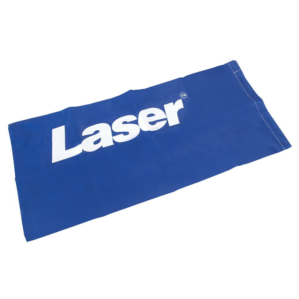 Laser Mk II Training Sail