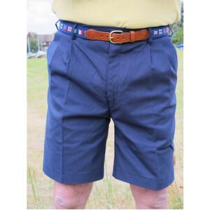Crewman Shorts Navy