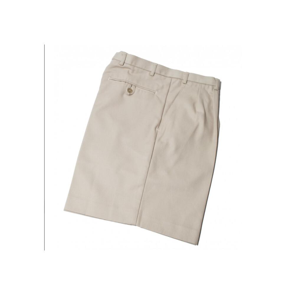 Crewman Shorts Sand