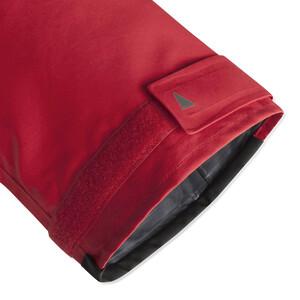 HPX Ocean Trousers