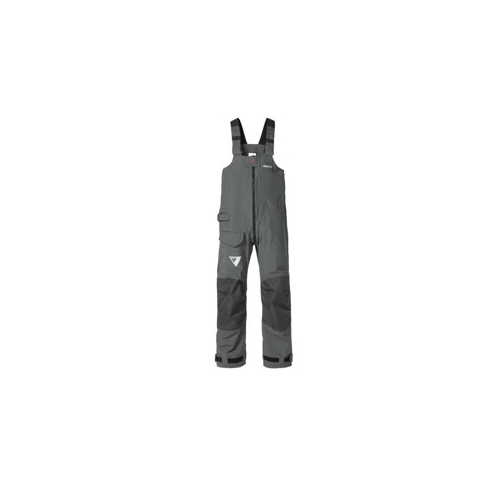 Musto BR1 Trousers