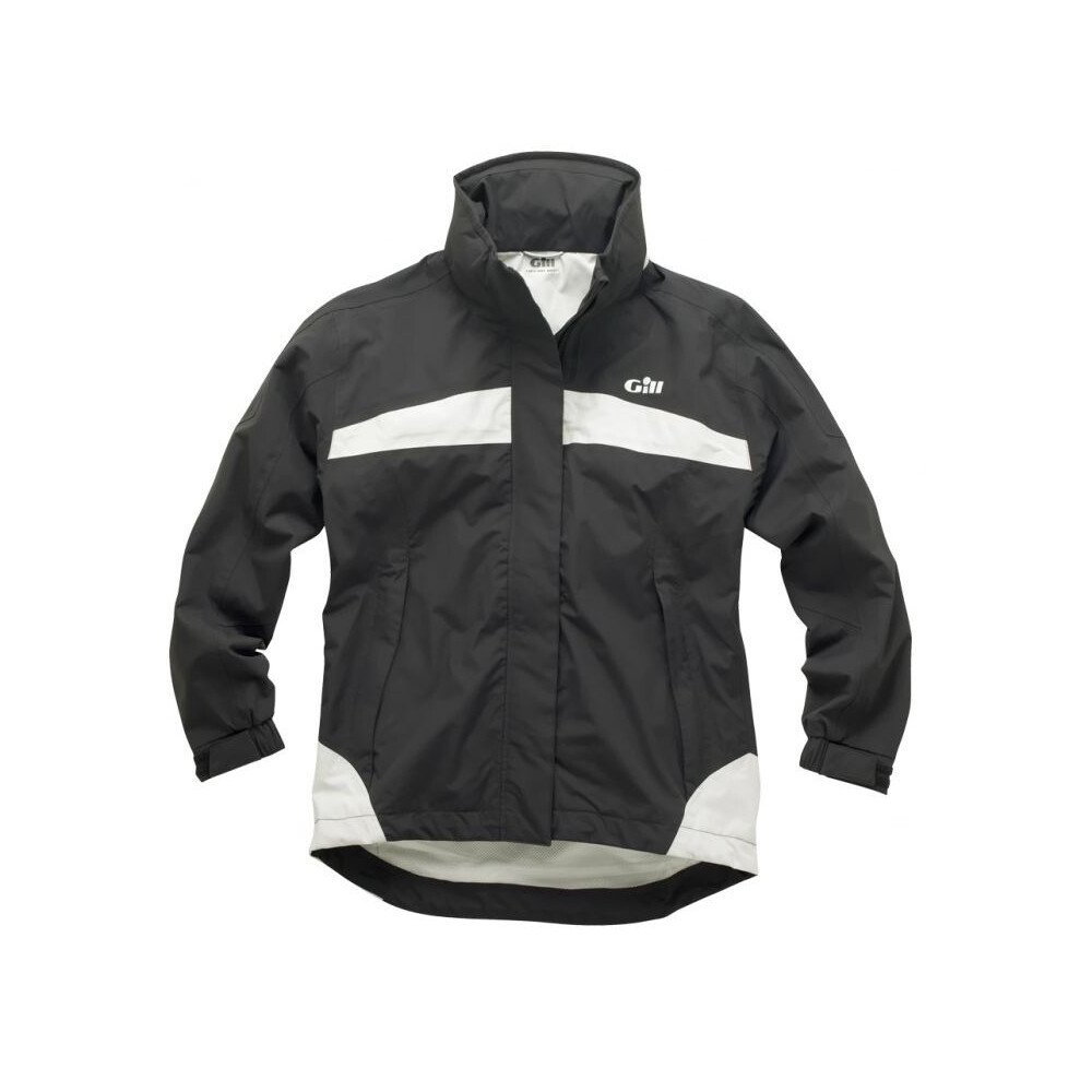 Womens Inshore Lite Jacket