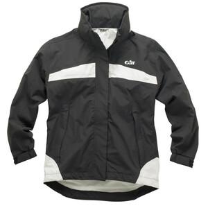Womens Inshore Lite Jacket