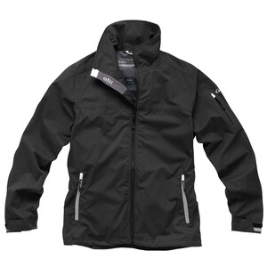 Womens Crew Lite Jacket