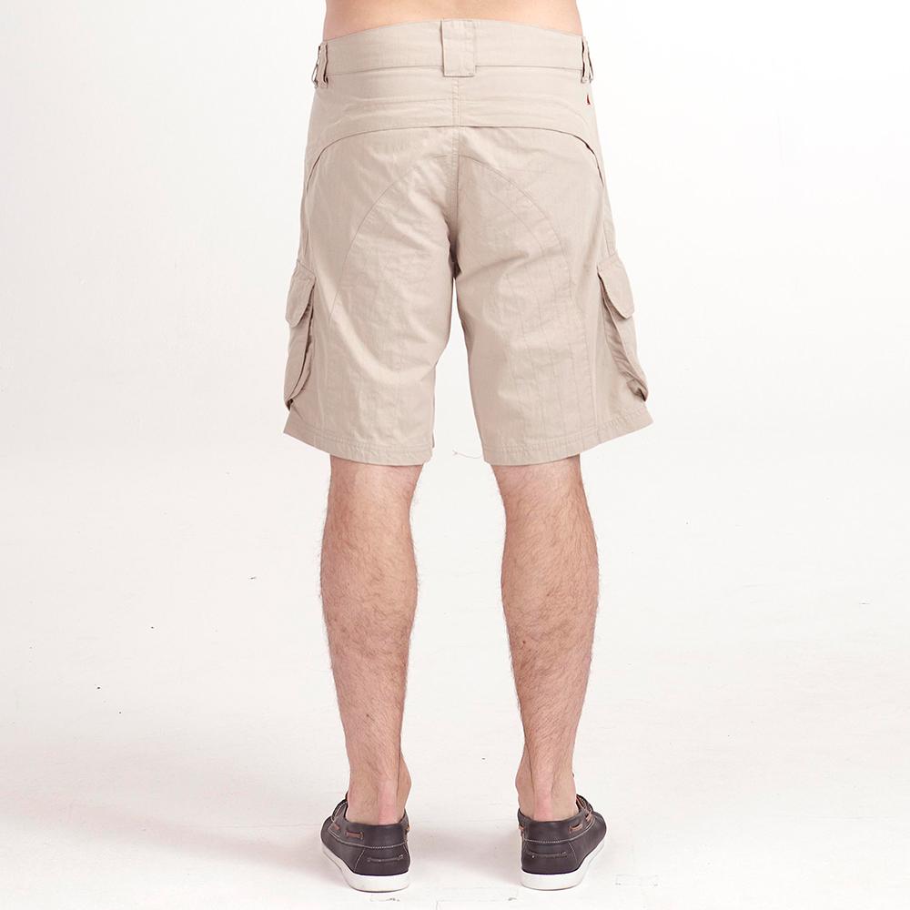 Evolution Fast Dry Shorts