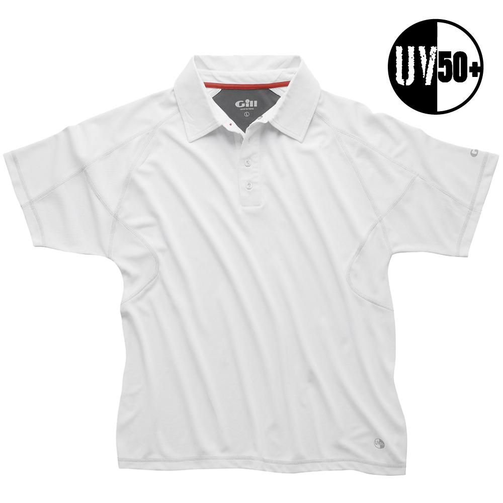 UV Tec Polo