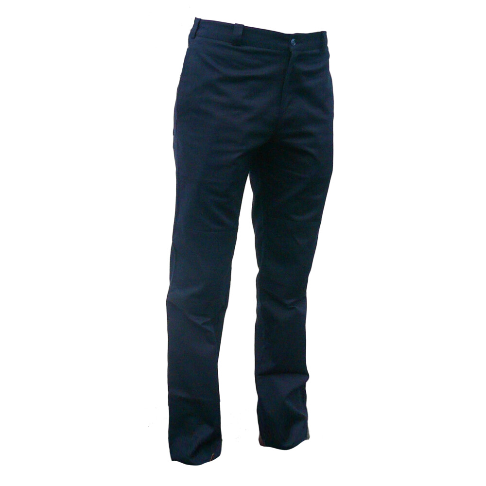 Chichester Trouser