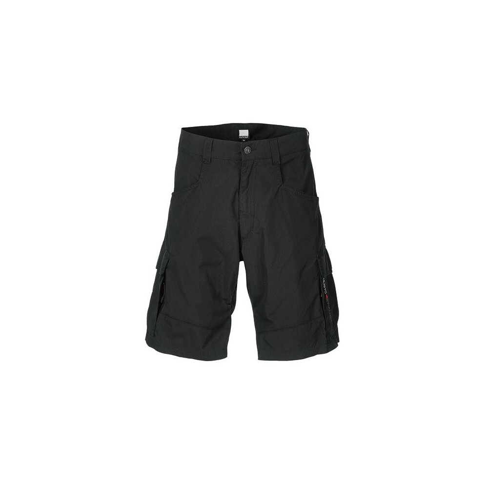 Musto  Evolution Fast Dry Shorts