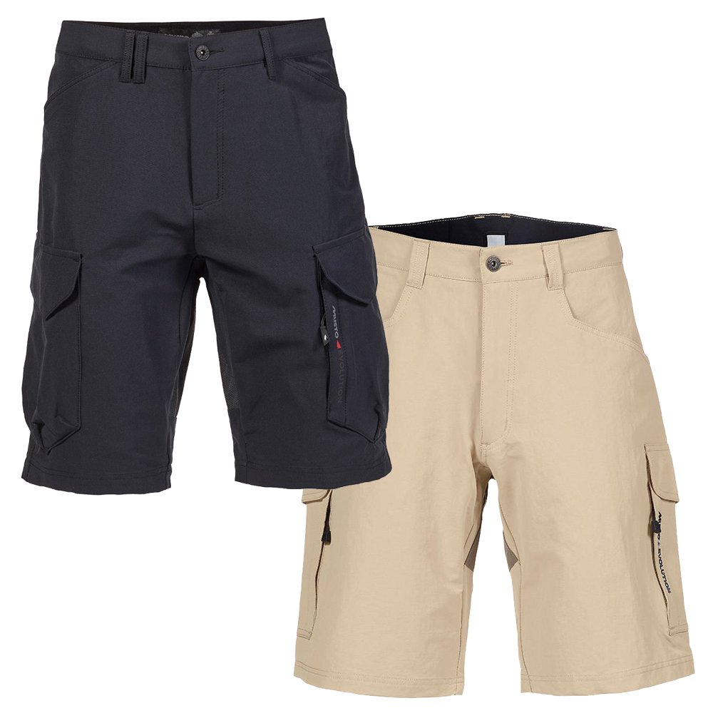 Musto Evolution Performance Shorts