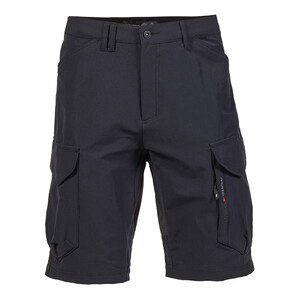 Evolution Performance Shorts
