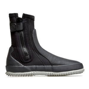 Dinghy Boot